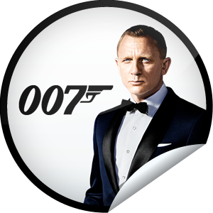 James bond Strategie