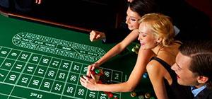 Roulette_spelen