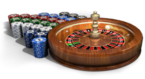Martingale Roulette Strategie