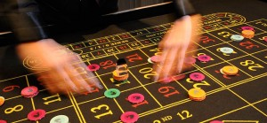 Roulette Hollands Casino