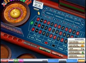 roulette-spelen-nederland